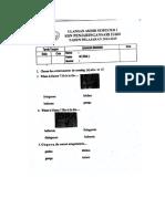uas 1 bhs inggris kls 2.pdf