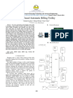 IJETAE_0314_24.pdf