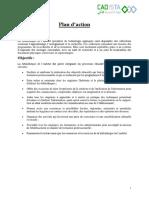 Règlement Interieur - Bibliothèque ISTA
