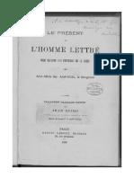 Le_Présent_de_l'Homme_lettré.pdf