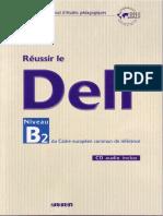 97888998-Reussir-le-DELF-Niveau-B2.pdf