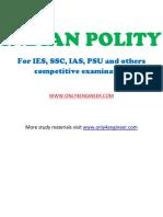 POLITY1.pdf
