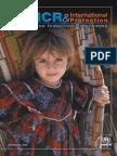 PIP Handbook