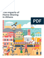 Athens Impact Report English 2015