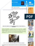 Care-Rugaciuni-Sunt-Facatoare-de-Minuni-i(1).pdf