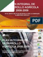 plan-integral-de-desarrollo-agricola.ppt