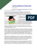 10 astuces pour les etudiants à l'université.docx