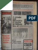 1975 02 26 Wiriyamu Adrian Hastings