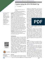 Br J Sports Med 2015 Junge 599 602.PDF