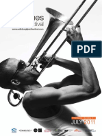 EJFbrochure2011.pdf