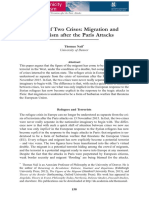 The_Migrant_and_the_Terrorist.pdf