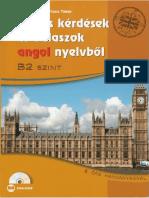 B.Liptak.Csilla.Csosz.Timea.Szines.kerdesek.es.valaszok.angol.nyelvbol.B2.pdf
