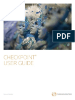 checkpoint-users-guide.pdf