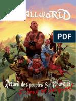 Recueil_SmallWorld