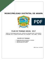 MUNICIPALIDAD DISTRITAL DE ARAPA modificado.docx