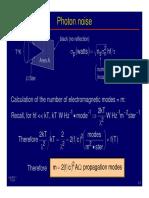Antenna Basics.pdf