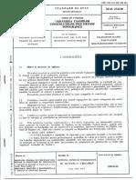 STAS 2745-90 Teren Fundare. Tasari Prin Masuratori Topo.pdf