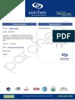 2 Octyl Acrylate Getpdf 012129