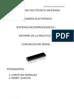 Informe9 Comunicacion Serial