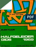 Elektuur 77 1969-0708
