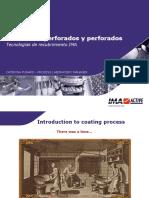 2.Presentazione Funaro IMA-BASF Spain.ppt