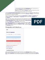 Latur Wiki
