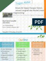 ITS Paper 30072 2509100065 Xxxx Presentation