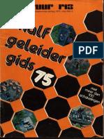 Elektuur 143 1975-0708
