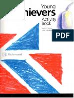 YOUNG ACHIEVERS 5 WB UNIT 1.pdf