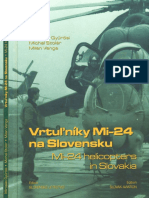 Mi-24 Helicopters in Slovakia.pdf