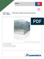 Dokumentacja Techniczna_NECS N 0152 0612(1)
