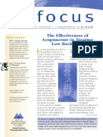 in_focus_15.pdf