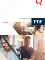 Qualtrics_CX_5Competencies.pdf