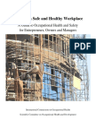 ICOH - Creating a Safe and Healthy Workplace - Guide_v6_2015