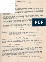 Halaman_1 (2).pdf