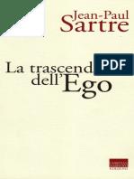 Jean-Paul Sartre-La trascendenza dell'Ego-Marinotti (2011).pdf