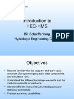 Copy of HEC-HMSOverview