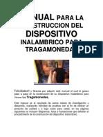 Dispositivo Inalambrico Fm-1