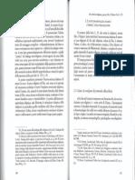 """Articolo """"In verità la religione presso Dio è l'islam"""" (Cpr 3,19). La Recitazione coranica sfida alla pretesa universalistica cristiana 2 .pdf"""