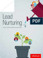 _Lead_Nurturing-F2.pdf