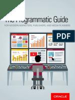 RTBProgrammatic_Guide_FV_3-2-16