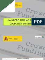 razones de Exito de crowdfunding.pdf