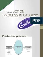 52134668-Production-Process-in-Cadbury.pptx