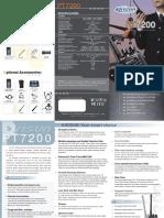 PT7200_0