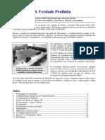 VerdadeProibida.pdf