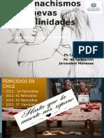 Presentación1 MICROMACHISMO 2.pptx