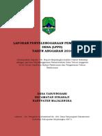 LPPD 2016 T