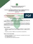 Manual GTA Equídeos 18_0