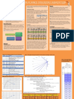 Data Miner Junior Poster Copy