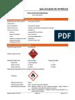 HDS-GLP.-Ver1-Julio-2016.pdf